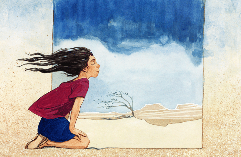 The Art of Children's Book Illustration: 25 Years of Piñata Books